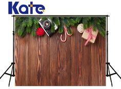 Find More Background Information about Kate Photography Backdrops Christmas Camera Coil Green Cane Fond De Studio De Dark Wood Texture Floor Fundo Fotografico Natal,High Quality camera vga,China camera water Suppliers, Cheap camera canon eos 500d from katehome2014 on Aliexpress.com