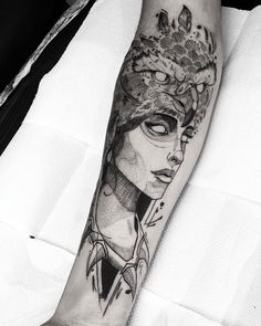 Learn more about tattoo styles and the work of Dre art - andreolletattoo_ (Tattoo artist). Tattoo Images, Tattoo Photos, Tattoo Fonts, Animal Tattoos, Angel Tattoo Men, Lower Back Tattoos, Big Tattoo, Arm Band Tattoo, Picture Tattoos