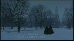 Little-Women-opening-scene-Massachusetts.jpg (853×480)