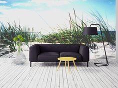 http://www.smartart.co.za/wp-content/uploads/2015/05/dune-and-grass-wallpaper.jpg