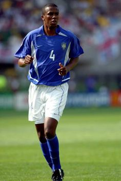 Garra, Fifa World Cup, Brazil, Chelsea, World Cup, Legends, Sports, Chelsea Fc, Chelsea F.c.