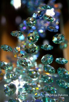 infused with crystal energy. Vernon Bc, Wellness Resort, All That Glitters, Marbles, Resort Spa, Swarovski Crystals, Travel Tips, Sparkle