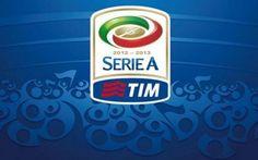 tutte le probabili formazioni, Sassuolo in emergenza, la Lazio con Klose, la Juventus punta su Osvaldo #serie #a #formazioni