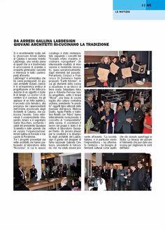 Lab Design su GD'A Milano pg.45