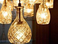 Plafoniere Obi Ch : Die 53 besten bilder von beleuchtungsideen luminárias troncos und
