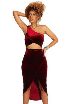 ff79bd7365 20 Best Vintage dresses images | Retro outfits, Vintage Dress ...