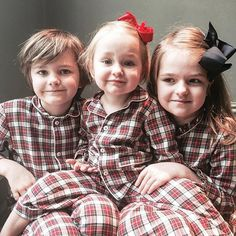 A very interesting read on our blog today... #chanukah by @deborahbrett ... Thank you Deborah for being such a fan!  #lacoquetakids #lindopyjama #lindopyjama #lindonightgown