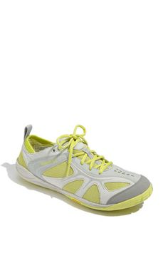 Merrell 'Dash Glove' Running Shoe (Women) | Nordstrom