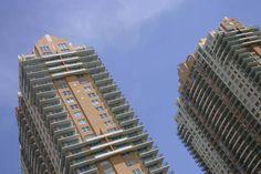 Crédito imobiliário cresce 32% em 2013 e atinge R$ 109,2 bilhões