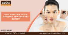 Make your skin more Supple & Youthful. Erase years of skin damage with our Acne Removal Treatment. Skin And Hair Clinic, Remove Acne, Acne Treatment, Skincare, Healthy, Face, Skincare Routine, Skins Uk, The Face