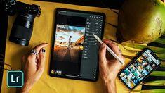 iPad ONLY! Photo Editing Tutorial Edit My Photo, Ipad Photo, Photo Ideas, Cool Photos, Photo Editing, Photography, Instagram, Art, Shots Ideas