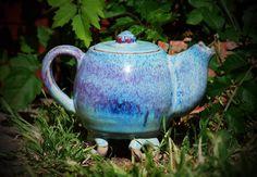ceramics | Tumblr