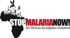 25 Abril : Día mundial de la Malaria / April 25: World Malaria Day