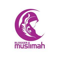 Menu Design, Logo Design, Graphic Design, Hijab Logo, Self Reminder, Beauty Logo, Dan, Logos, Anime