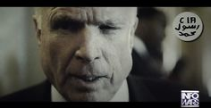 VIDEO John McCain's Dirty Little Secret Notorious politician's dark history INFOWARS.COM  BECAUSE THERE'S A WAR ON FOR YOUR MIND