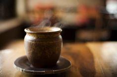 Tea Time on Pinterest | Teas, Masala Chai and Tea Cups