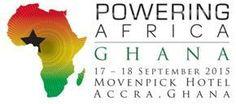 Sua Exc.ª o Dr. Kwabena Donkor, Ministro da Energia, República do Gana irá Liderar a Delegação de Topo de Representantes do Sector Público   Database of Press Releases related to Africa - APO-Source