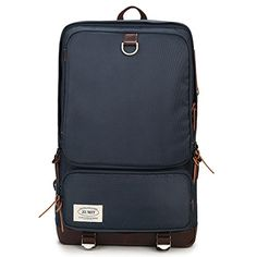 ZUMIT Business Laptop Backpack Knapsack Rucksack Travelin...