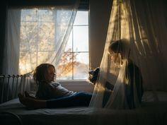 ©️️ Summer Murdock Utah Photographer