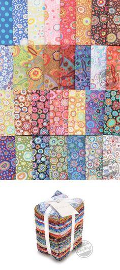 ClothesCraft Fabric Wall Hanging Tribal Batik Art India Decor 32 x 44 inches
