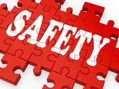 safety - Cerca con Google