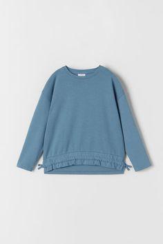 Keith Haring, Peanuts T Shirts, Zara, Dye T Shirt, Color Stripes, Bambi, Nirvana, Rolling Stones, Shirts For Girls