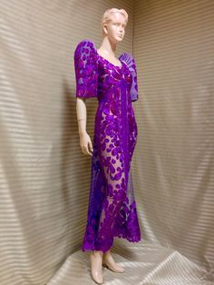 FILIPINIANA Gown by SILVERIO Anglacer Modern Filipiniana Dress, Filipiniana Wedding, Elegant Gown, Barong, Dressed To The Nines, Gowns Of Elegance, Entourage, Filipina, Beautiful Gowns