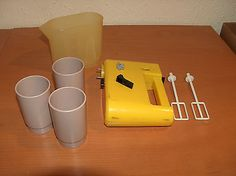 Küchenmaschine silvercrest ~ Küchenmaschine silvercrest skm b silber mixer mixer