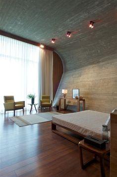200+ bedroom Design ideas