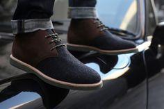 thorocraft-modern-mens-shoes-harloe-brown - Design Milk