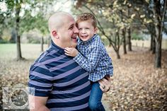 Photographers 2015 favorite family pictures by Amanda May Photos