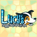 Lucy's Doggy Daycare and Spa has been loving on dogs since November 2005.  Our mission and priority is that when you drop your family member off at Lucy's, they have such an amazing time that they are literally pulling you in the door on their next visit!