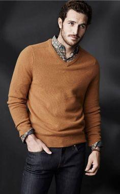 363de4089f293 gravata micro estampa camisa ft10 Jeans Masculino, Look Masculinos,  Gravata, Roupas Masculinas, Estilo Pessoal, Inverno