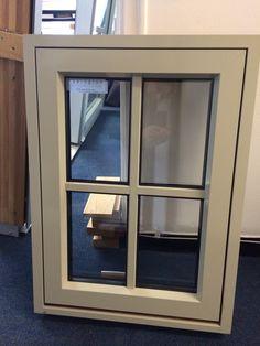 Barn Windows, Grey Windows, Windows And Doors, Pebble Grey, Door Ideas, New Builds, House Front, House Plans, New Homes