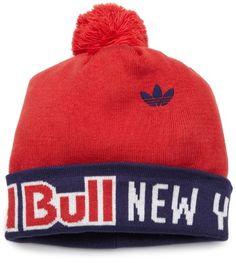 1357da9066bf2 87 Best Fan Shop - Caps   Hats images
