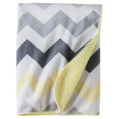 Swaddle Blankets Target 74 Best Your Baby Registry Images On Pinterest  Babies Stuff