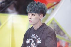 Prince Donghyun
