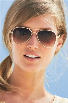 Oakley Sunglasses Outlet Only  12.9! Save  93% off,2015 Women Fashion Style 3b29bfd17b