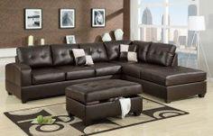 Cheap furniture website! $598 in Santa Ana