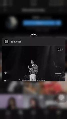 Music Video Song, Song Playlist, Music Lyrics, Music Songs, Music Videos, Music Mood, Mood Songs, Instagram Music, Instagram Story