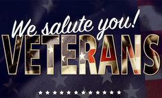 Happy Veterans Day 2017 may we remember all the bravehearts and Thank them for their service to the nation. We have Happy Veterans Day Images Veterans Pictures, Veterans Day Images, Veterans Day 2018, Military Veterans, Happy Veterans Day Quotes, Thank You Veteran, Remember Everyone Deployed, Memories Quotes, We Remember
