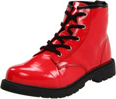 Wanted Shoes Women's Haki Bootie * You can get additional details at the image link. #womensboots