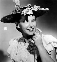 Image result for minnie pearl Country Videos, Hee Haw, Country Music, Famous People, Pearls, Tennessee, Image, Photos, Pictures