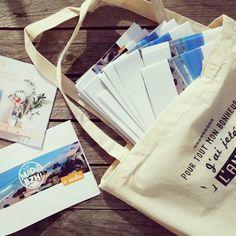 Catalogue MAD BZH !  #madbzh #aaska #graphicdesign #humour #madeinbzh #bretagne #bzh #breizh #breizhpower #boutique #morbihan #decoration