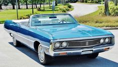 Chrysler Cars, Chrysler 300, Chrysler Cordoba, Chrysler Newport, Convertible, Chrysler Imperial, American Auto, Car Colors, Car Advertising