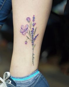 cute little tattoos for women – Brain Mom Tattoos, Little Tattoos, Wrist Tattoos, Cute Tattoos, Body Art Tattoos, Small Tattoos, Tattoos For Women, Awesome Tattoos, Violet Flower Tattoos