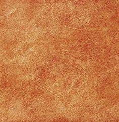 """Résultat de recherche d'images pour """"orange naturofloor"""" Orange, Shag Rug, Images, Rugs, Home Decor, Room, Searching, Shaggy Rug, Farmhouse Rugs"""