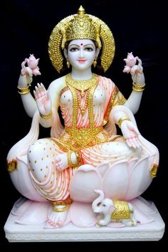 Lakshmi Statue, Saraswati Statue, Krishna Statue, Durga Images, Lakshmi Images, Ganesh Images, Saraswati Idol, Saraswati Goddess, Happy Navratri Images