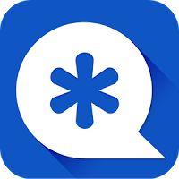 Vault-Hide SMSPics & VideosApp LockCloud backup Premium 6.5.22.22 APK Apps Business