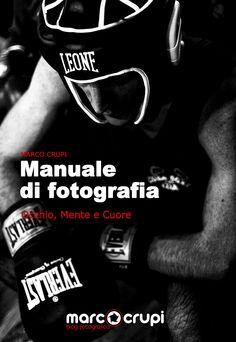 La Macchina Fotografica: tipi di Fotocamere digitali
